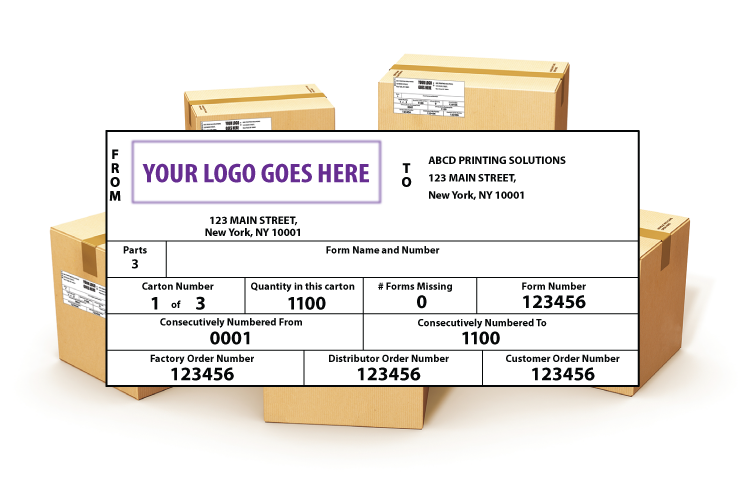 shipping-labels-boxes