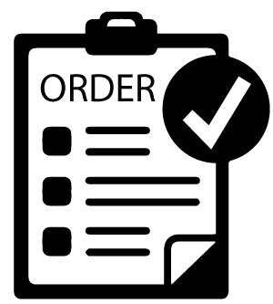 Printing Purchase Orders